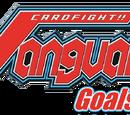 Cardfight!! Vanguard! Goals