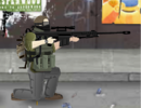 M82equipped sdw.png