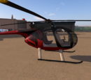 Civil helicopters