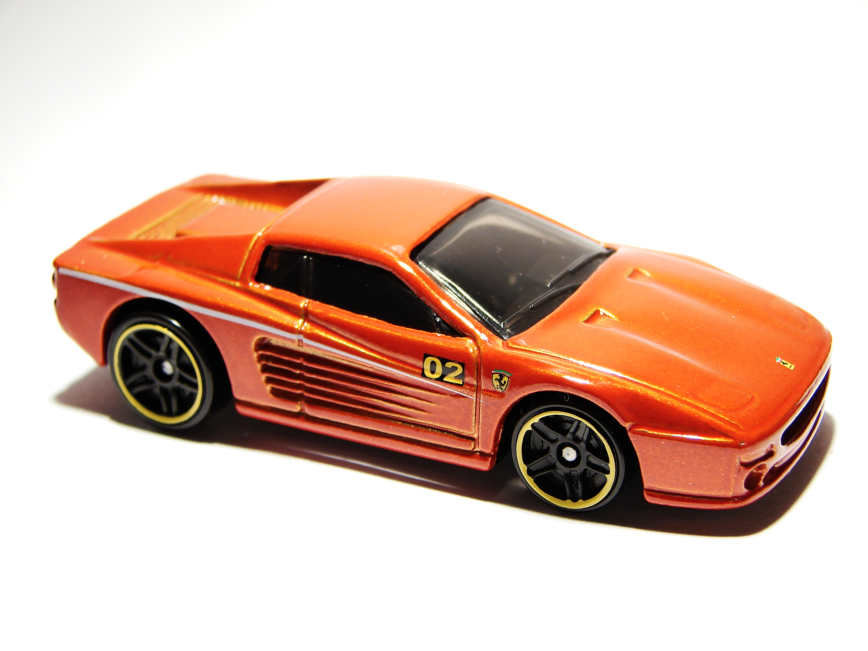 ferrari f512m hot wheels wiki. Black Bedroom Furniture Sets. Home Design Ideas