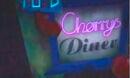 24 THE GAME- Cherry's Diner.jpg