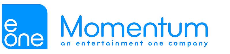 Momentum Logo Momentum Pictur...