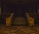 Templo del Espíritu