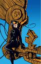 Catwoman 0080.jpg