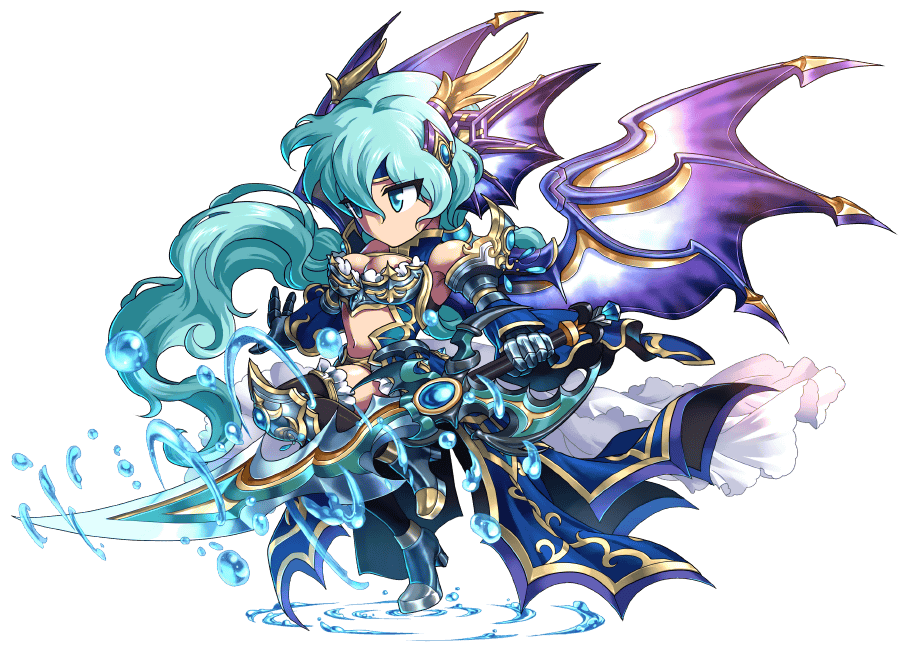 Brave Frontier - Page 2 Unit_ills_full_20364