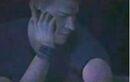 24- Chase intercepts Virgil's phone call to Joseph Sin-Chung.jpg