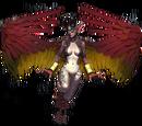 Harpie Slayer (Anuir)