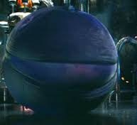 Violet Beauregarde - Charlie and the Chocolate Factory Wiki