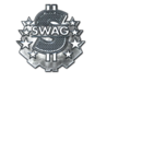 Community-sticker-swag-foil.png