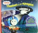 Thomas and the Blackout