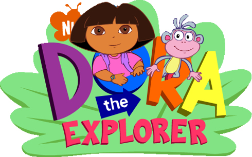 Dora-the-explorer-logo1.jpg