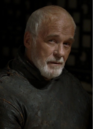 Barristan-Selmy-Profile-HD.png