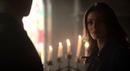 Eli-Hayley 1x17.png