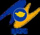 Central Asian Economic Community
