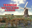 Thomas & Friends/Other