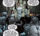 Parker Industries (Earth-616) from Amazing Spider-Man Vol 3 2 001.jpg