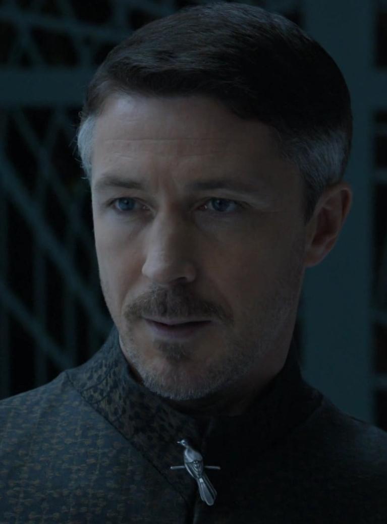Petyr Baelish - Game of Thrones Wiki