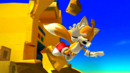 Tails attacked Sonic Lost World.png