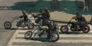 320px-Motorcycles-TLAD-TheLostGangWars.j