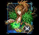 Adv. Botanist+1