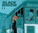 Black Widow Vol 5 7