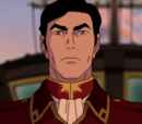Iroh (Legend of Korra)