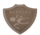 LS Benders
