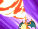 Cassidy Charizard Fire Spin.png