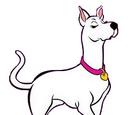 Scooby-Dee