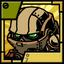 Ambersand-Icon-Form-1
