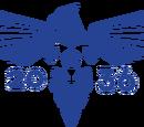 2036 IFA World Cup California