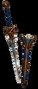 FrontierGen-Long Sword 075 Render 001.png