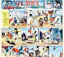Alice/Gallery/Printed Media