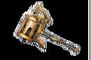 MH4-Hammer Render 006.png