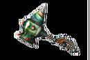 MH4-Hammer Render 015.png