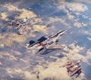 Jumpships