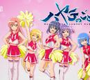 Hayate no Gotoku! 10th anniversary OVA