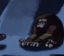 Gorillas (video game)