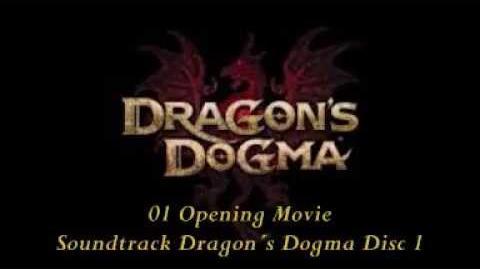 01 Opening Movie