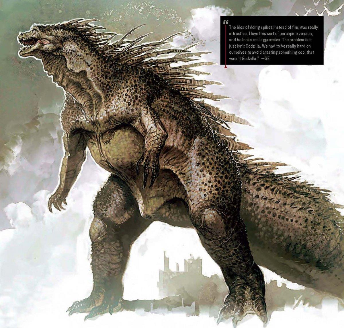 Godzilla 3.jpg