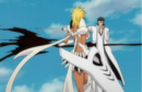 283Aizen slashes.png