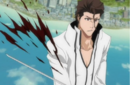 291Aizen is cut.png