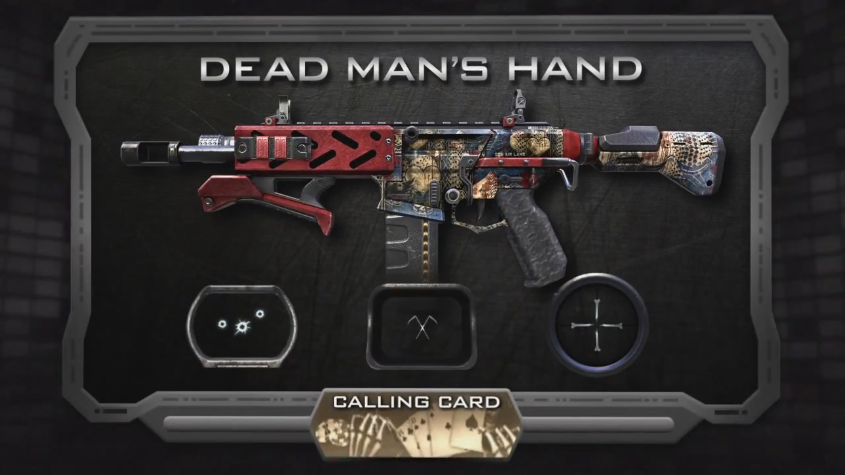 Bo2_dead_mans_hand_camo.jpg