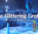 The Glittering Grotto