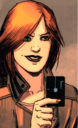 Briar Raleigh (Earth-616) from Magneto Vol 3 5 001.png
