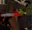 Jacktls2chainsaw sdw.png