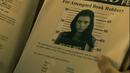 Vanessa 1x04.png