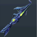 MH3U-Light Bowgun Render 006.png