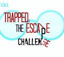 Trapped: The Escape Challenge