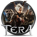 TERAIcon_by_solobrus22-d52hghw.png